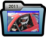 GP3R - Nascar 2011