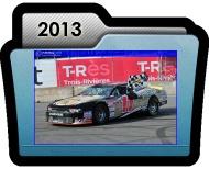GP3R-Nascar 2013