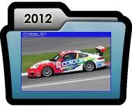 GPF1-2012 Porsche