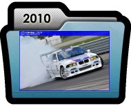 ICAR-Drift-2010