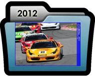 GPF1-2012 Ferrari