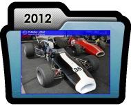 Legendes 2012