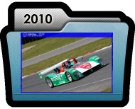 Legendes 2010