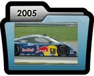 Rolex-2005