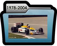 GPF1-1978-2004