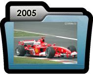 GPF1-2005
