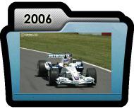 GPF1-2006