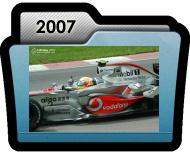 GPF1-2007