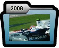 GPF1-2008