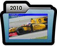 GPF1-2010
