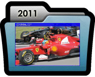 GPF1-2011