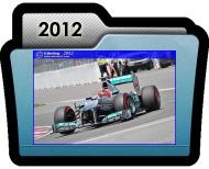 GPF1-2012