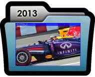 GPF1-2013